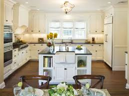 traditional kitchen islands 25 kitchen island ideas home dreamy