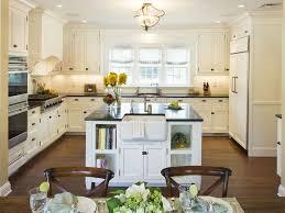 sink in kitchen island 25 kitchen island ideas home dreamy