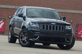 srt8 jeep exhaust 2012 jeep cherokee srt8 news reviews msrp ratings with