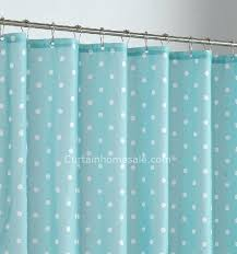 Beachy Shower Curtains Beachy Shower Curtains Shower Curtain Shower Curtain