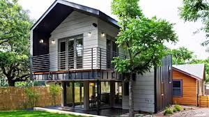 best small house designs in the world best small house designs in the world small house design looks