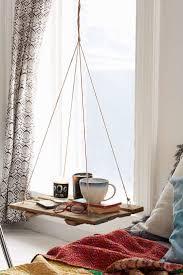 diy decor floating hanging shelves furnish burnish tags bedroom shelf table