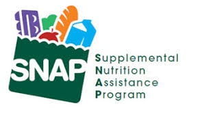 snap eligibility rhode island department of human services