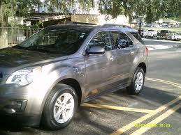 used lexus suv tallahassee taylor auto sales inc 2012 chevrolet equinox tallahassee fl
