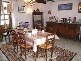 chambres d hotes granville bons plans vacances en normandie chambres d hôtes et gîtes