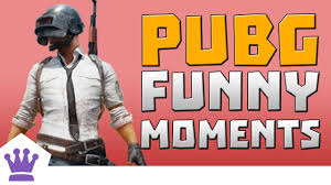 pubg unblocked pubg funny moments 2 unblocked games pinterest funny moments