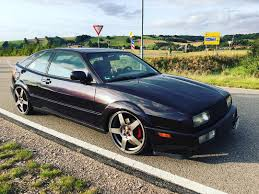 volkswagen corrado stance images tagged with 1653518 on instagram