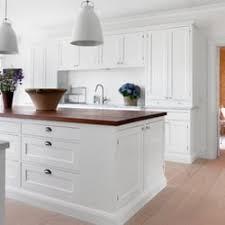 Scandinavian Design Kitchen Scandinavian Design House Contractors 3241 Nw 38th St Miami