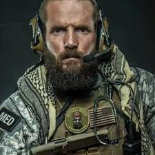 how is robertson hair tactical 28 best beards images on pinterest special forces soldiers and
