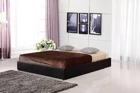 Cheap Bedroom Furniture Brisbane Cheap Beds Brisbane Graysonline