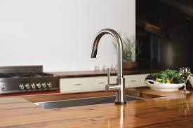 brizo solna kitchen faucet brizo kitchen faucet delta brizo talo kitchen faucet brizo