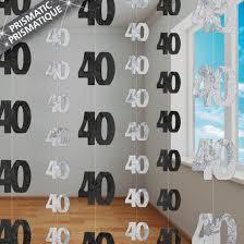 40th birthday decorations 40th birthday party ideas on a budget 40th birthday decorations