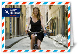 air mail greetings greeting card birthday cards shutterfly