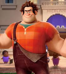 dress wreck ralph costume halloween cosplay guides