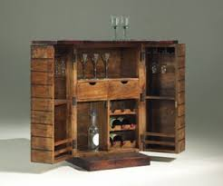 Portable Bar Cabinet Portable Bar Cabinet Crosley Jefferson Portable Bar Cabinet Home