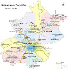 L Train Map Beijing Maps Attractions Subway Downtown And District