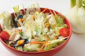 cuisiner le fenouil cru salades estivales de fenouil cuisinons les legumes