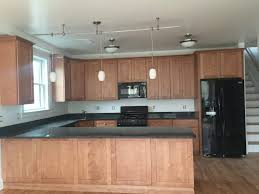 decorating on top of kitchen cabinets kitchen kitchen display cabinet ideas kitchen images design