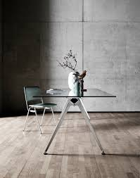 best danish design interior home decor color trends best under