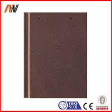 Roof Tile Manufacturers Wholesale Ceramic Roof Tile Manufacturers Online Buy Best