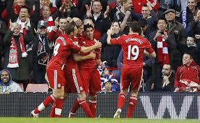 Liverpool Dapat Kalahkan Chelsea