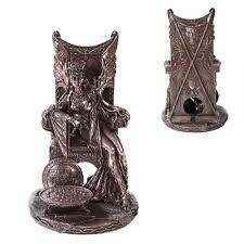 statues for home decor home design u0026 interior design