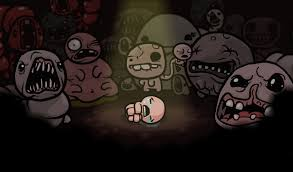 Basement Crawl Gameplay Let U0027s Play The Binding Of Issac The Binding Of Issac