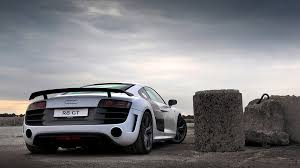 audi r8 wall paper free audi r8 wallpapers widescreen wallpapers