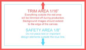 basic business card template psd 1 photoshop templates business