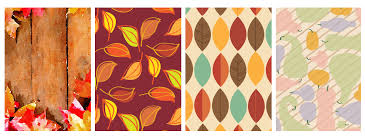 free thanksgiving background background templates for your thanksgiving yapps yapp blog