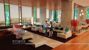 beautiful home design bungalow interior designs 3d interior