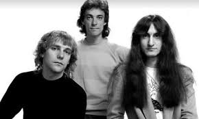 beyond the lighted stage rush beyond the lighted stage film the guardian