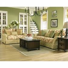 Interior Decorating What Paint Color Choices And Schemes For - Green color for living room