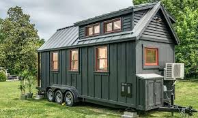 house designs free tiny house designs riverside tiny house packs every conventional