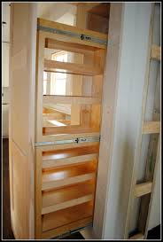 build your own pantry cabinet with best 25 no ideas on pinterest