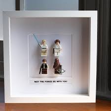 Star Wars Kids Room Ideas Lego And Minis - Star wars kids rooms
