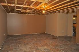 Partially Finished Basement Ideas Bad Basement Wall Insulation Can Increase Your Monthly Electric