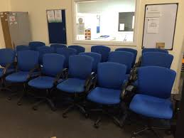 Office Furniture Used Used Office Furniture Office Furniture Centre