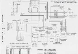 aprilaire 600 wiring a50 relay needed doityourself com