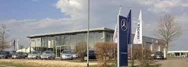 Autohaus Bad Schwartau Ihr Mercedes Benz Ansprechpartner In Naumburg Senger Kraft