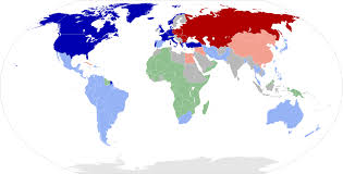 Cuba World Map by Cold War 1953 U201362 Wikipedia