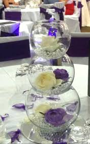 centerpiece ideas punch bowl centerpiece ideas candles centerpieces table