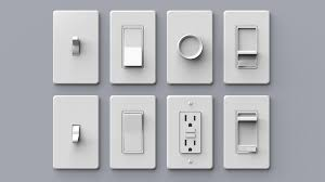 smart light switch dimmer do dimmer switches save energy in smart homes homeselfe