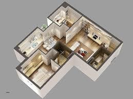 easy floor plan maker free floor plan maker free unique house plan house plan maker free