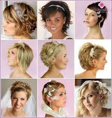 Hochsteckfrisurenen F Mittellange Haar Hochzeit by Hochzeit Frisuren Schritt Mit Fotos User