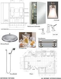 Jill Seidner Interior Design Online by Master Bedroom Plan For Jill Seidner Interior Design Ml Designs