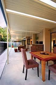 flat roof patios aussie style patios perth patios u0026 carports