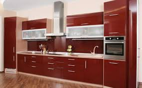 Ab Kitchen Cabinet Kitchen Red Kitchen Cabinets Amazing Kitchen Cabinets Red Lion
