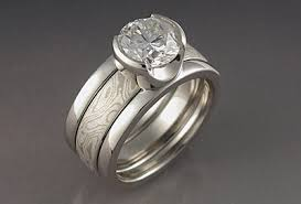 contemporary wedding rings contemporary wedding rings for women the royal weddings modern