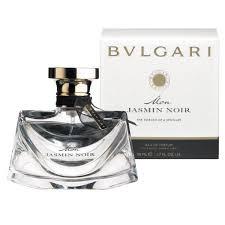 Parfum Bvlgari Noir bvlgari mon noir 50ml eau de parfum my chemist